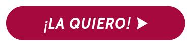 boton_la_quiero